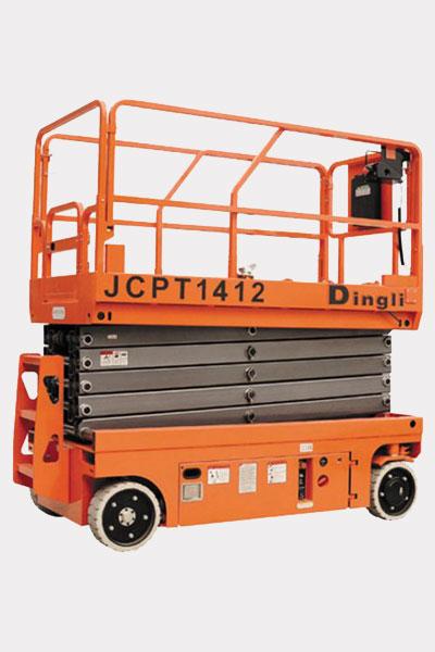 JCPT1412-scissors-500x559